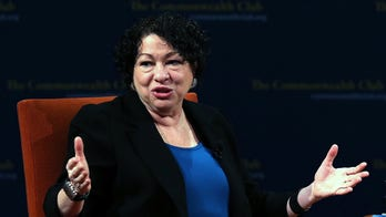 Opinion: Sonia Sotomayor's Dissent On Affirmative Action Will Bear Test Of Time