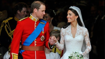 Prince William's college classmate recalls royal's immediate, 'natural' connection to Kate Middleton