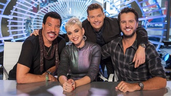 Katy Perry doesn't hold back on why 'American Idol' is better than other singing shows