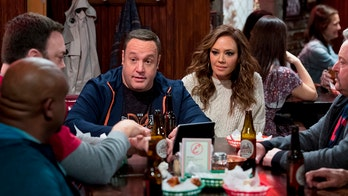 CBS yet to renew 'Kevin Can Wait,' 'Living Biblically' and 'Criminal Minds' for 2018 - 2019 Season