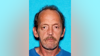 Wanted Tennessee man accused of murder, other charges, is on the loose