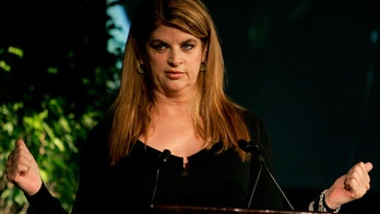 Kirstie Alley slams new Oscars diversity and inclusion requirements: 'This is a disgrace to artists everywhere'