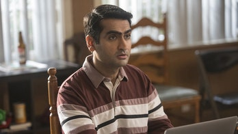 Marvel's 'Eternals' actor Kumail Nanjiani reveals shocking body transformation