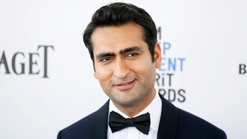 Kumail Nanjiani says he lost out on major movie role because he refused to play up his Pakistani accent