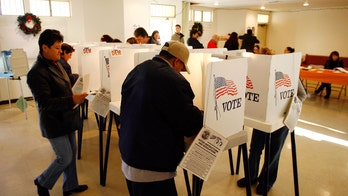 Opinion: The 2016 vote will be determined by Latino voters – and we mean it this time