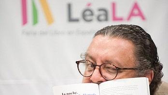 Read It: The Future of Books en Español