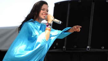 Opinion: 'Soy yo' sings to the joy of being unique - even as a chubby young Latina