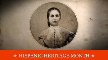Coming To A Park Near You – Loreta Velazquez: Southern Wife, Confederate Soldier, Union Spy