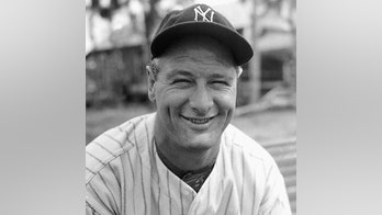 75 years since Lou Gehrig told world about ALS and still no cure. Why?