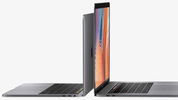 As Apple announces new MacBooks, more changes are expected