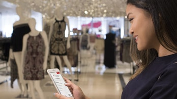 Macy's harnesses IBM's Watson supercomputer to help shoppers