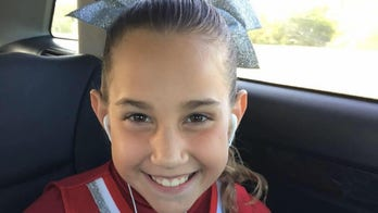 Prostate cancer treatment helps sustain 10-year-old with rare bone cancer