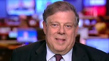 Mark Penn: Fixing the special counsel statute in 10 not-so-easy steps