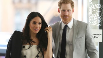 10 ex-aides of Meghan Markle, Prince Harry 'queuing up' to assist in bullying investigation: report