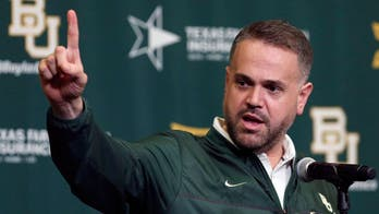 Matt Rhule leaves Baylor for NFL as some Bears players campaign for next coach