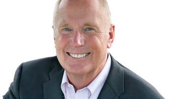 Max Lucado: How to really love your neighbor… yes, the one who is nothing like you