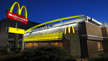 Video of violent McDonald's brawl in Illinois may lead to arrests, police say