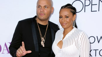 Mel B can't take daughter to UK for holidays after court ruling: report