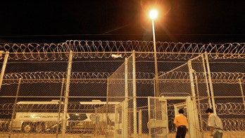 The cold hard facts about America's private prison system