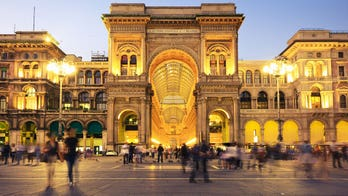 Milan: Italy's overlooked city is the crossroads of art, fashion and culture