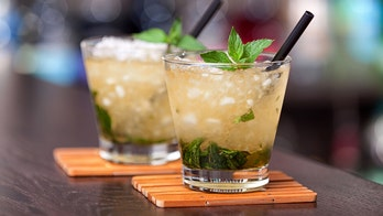 5 bourbon cocktail recipes to celebrate National Bourbon Day