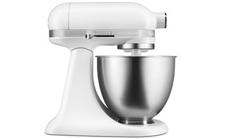 10 top kitchen tech holiday gift ideas