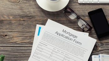 The No-Down-Payment Loan Everyone Wants, But Few Get