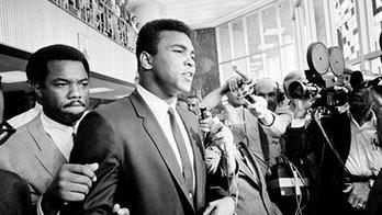 Muhammad Ali showed value of embracing diversity