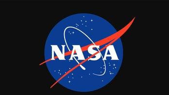 NASA 2020: Mars, return to the Moon and more