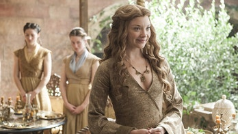 'Game of Thrones' star Natalie Dormer reportedly splits from fiancé after 11 years