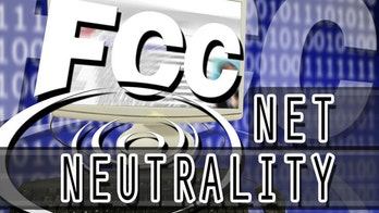 America, future of your Internet now in hands of FCC, Congress -- are they up to the job?