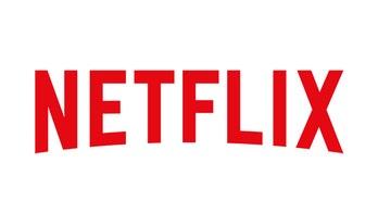 Meet cinemas' latest effort to fend off Netflix