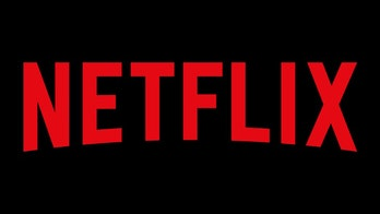 5 Netflix hacks you'll use over and over
