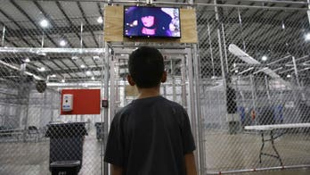Opinion: Detained immigrants have a better pathway forward