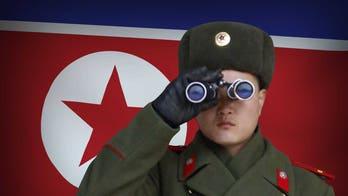 Opinión: Corea deja de jugar con fuego