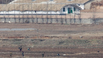 North Korea's forced abortions: The Hermit Kingdom's underreported human rights abuses