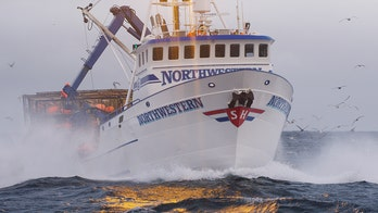 'Deadliest Catch' Season 14, Episode 17 recap: Competition and rumors divide the fleet