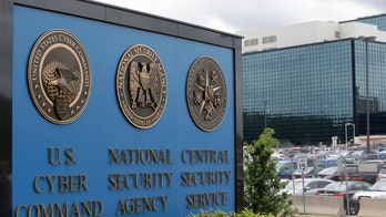 Congress knows terrorists will keep trying to hurt us. It must reauthorize NSA metadata program, now