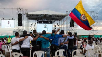 Opinion: If the FARC deal passes, kiss Colombia goodbye