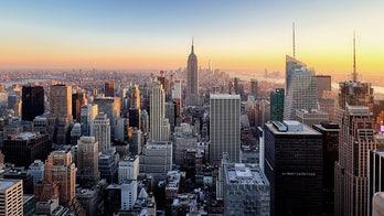 Michael Goodwin: Progressives turn New York into a leftist lab experiment -- will it survive?