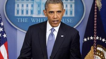 Obama makes insurance company bailout bigger despite public outrage