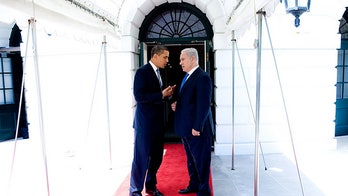 Will Obama betray America's staunch ally Israel, at the UN?