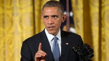 Obama administration should be helping Egypt, not punishing it