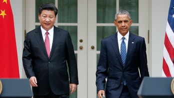 Xi Jinping's state visit reveals US, China relationship more dysfunctional than ever