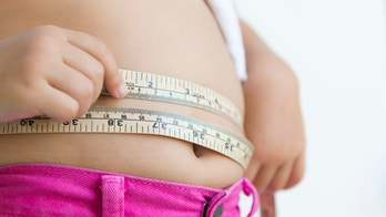 Child and teen obesity rates soar globally, WHO reports