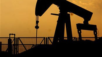 America has colossal energy wealth, it's time to lift our ban on oil exports