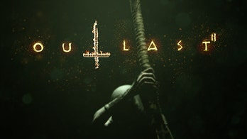 'Outlast 2' review: Follow the light