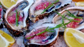 Top 5 Baja California restaurants you need to visit in 2017