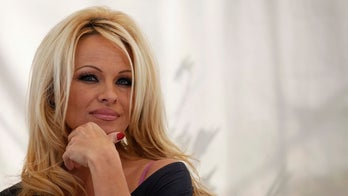 Pamela Anderson blasts the #MeToo movement, says feminism can 'go too far'