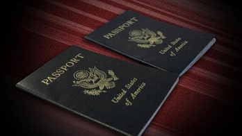 Report: State Department Unaware of Ability to Limit Passports to Sex Offenders